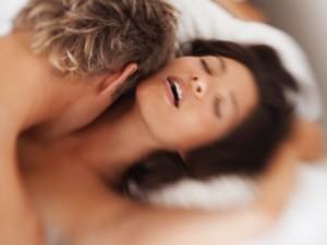 Seks po zawale. Czy to możliwe?