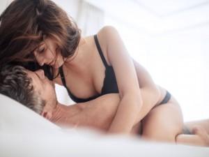 Seks w stałym związku. Powiedzmy wreszcie o nim prawdę...