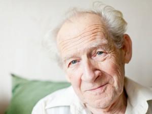 Seminarium dla opiekunów osób starszych
