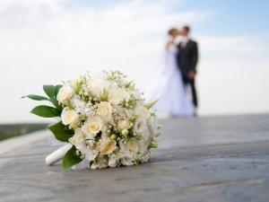 ślub Kościelny Z Ateistą Organizacja I Formalności Polkipl