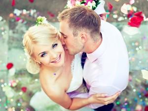 Ślubne prezenty, czyli co dać parze młodej w tym ważnym dniu?