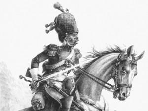 Słynne cytaty Gwardii Napoleona