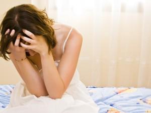 Śmierć - stadia radzenia sobie z wiadomością o śmiertelnej chorobie