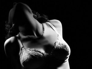 Sny erotyczne – co oznaczają?