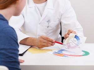 Spirala antykoncepcyjna: jakie są jej wady i zalety? Kto może ją stosować?