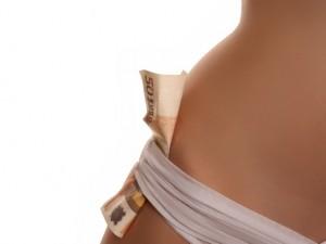 Sponsoring – modna forma prostytucji?