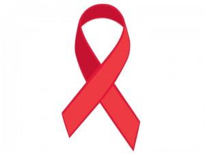 Sportowe emocje i  AIDS – czy czeka nas plaga HIV podczas Euro 2012?