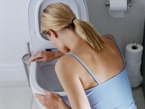 Sposoby na ciążowe dolegliwości