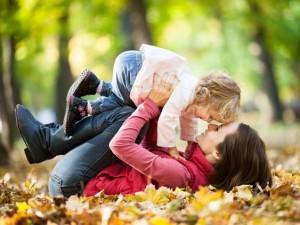 Sprawdź czy jesteś świadomym rodzicem – 6 faktów na temat rozwoju dzieci