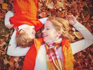 Sprawdź, czy twoje dziecko cierpi na niedobory odporności!