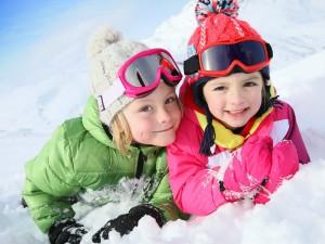 Sprawdź datę ferii zimowych 2017 w swoim województwie!