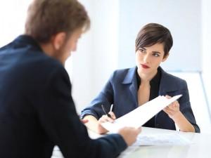 Sprawdź firmę, zanim podpiszesz umowę