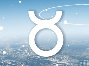Sprawdź horoskop miesięczny dla Byka