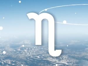 Sprawdź horoskop miesięczny dla Koziorożca