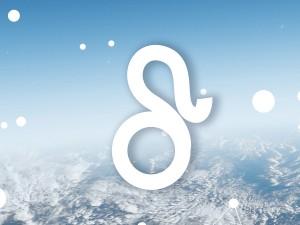 Sprawdź horoskop miesięczny dla Lwa