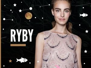 Sprawdź horoskop miesięczny dla Ryb