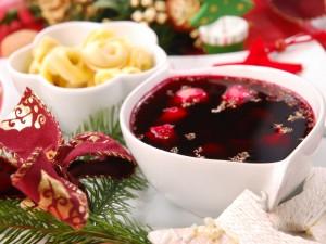 Sprawdź, jak przygotować bezglutenowe dania wigilijne, które posmakują wszystkim gościom!