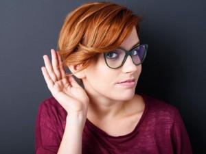 Jak zrobić leczniczy masaż ucha