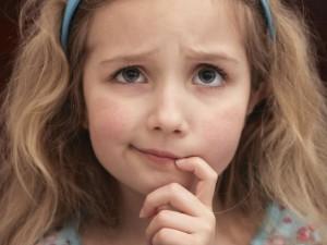 Sprawdź! Lista zakazanych imion dla dzieci w Polsce