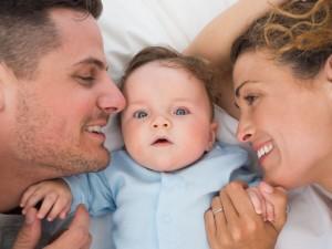 Sprawdź! Wszystko co musisz wiedzieć o urlopie ojcowskim 2016