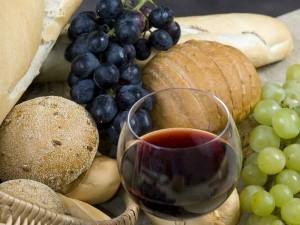 Stary styl wina