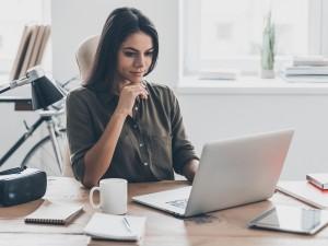 Strzeż się ich jak ognia! 5 największych błędów, które popełniasz pisząc maila
