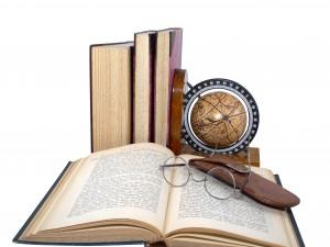 Styl barokowy w literaturze