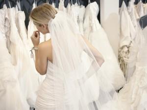 Suknie ślubne Jak Wybierać Poradnik Panny Młodej Suknie ślubne