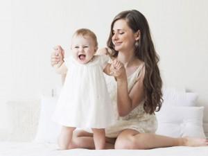 Świadczenie pielęgnacyjne na dziecko