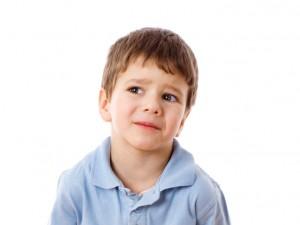 Świąteczna dieta dziecka i dolegliwości pokarmowe - jak pomóc?