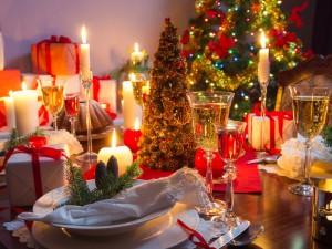jak dekorować dom światełkami, dekoracje świąteczne ze światełkami