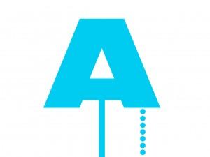 Światowy Dzień Wiedzy na temat Autyzmu