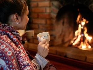 Święta poza domem? Tu poczujesz magię Bożego Narodzenia i spędzisz niezapomnianą Noc Sylwestrową!