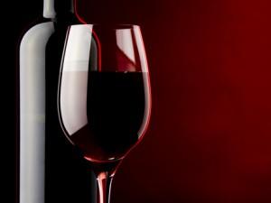 Święte wino