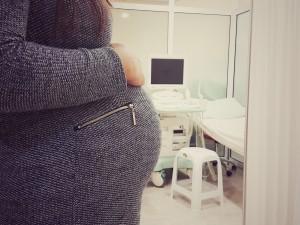 Szpital nie przyjął ciężarnej pacjentki, bo nie miała zaświadczenia, że jest… w ciąży