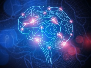 Szukasz sposobu na pobudzenie pracy mózgu? Zdecyduj się na dziecko!