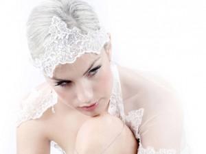 Szycie Sukni ślubnej Problem Z Krawcową Suknie ślubne I Dodatki