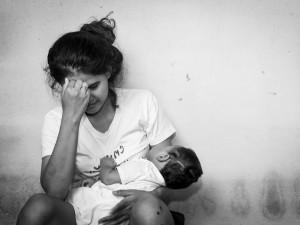 Ta choroba dotyka nawet 15% młodych matek i bywa śmiertelna…