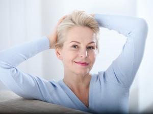 tak zmienia się ciało kobiety w okresie menopauzy