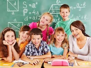 Tania wyprawka szkolna dla dziecka