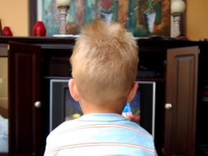 Telewizja – ułomny substytut realności