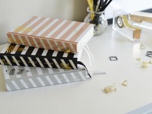 Ten kalendarz robi zawrotną karierę wśród blogerek! Ty też go pokochasz!