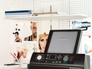 Test drukarek: najdroższa najgorsza