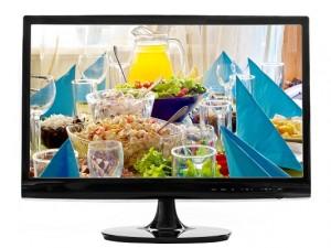 Test telewizorów – uważaj na jakość dźwięku i obrazu
