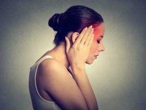 To chyba NAJGORSZY ból głowy z możliwych! Czym są klasterowe bóle głowy?