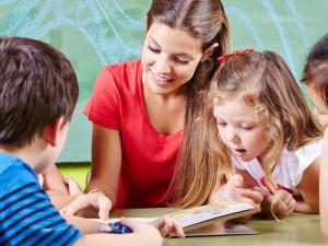 To musisz wiedzieć o rekrutacji do przedszkoli 2014!
