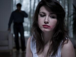 Toksyczny związek niszczy ci życie? Nie pozwól na to, ratuj się!