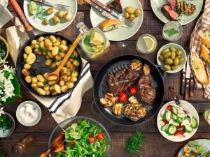 Tradycyjne śniadanie na Wielkanoc – czyli jakie? Podpowiadamy!