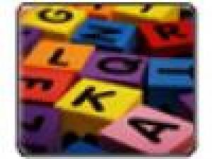 Trudności dorosłych dyslektyków