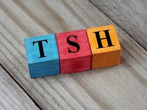 TSH potrafi nieźle zaskoczyć!